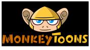 Monkey-Toons: Productora de Animacion 2D